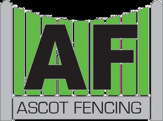 Ascot Fencing Derby