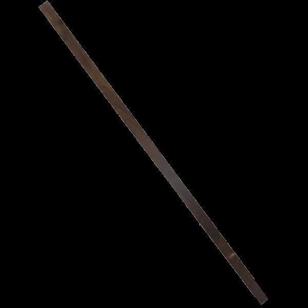 Back Rail / Motor Rail / Trellis Lattice / Top cap