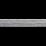 Medium Rock Face Gravel Board