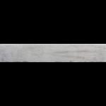 Railway Sleeper Gravel Board (Special Order)