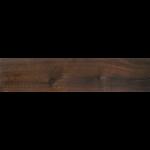 Wooden Gravel Board