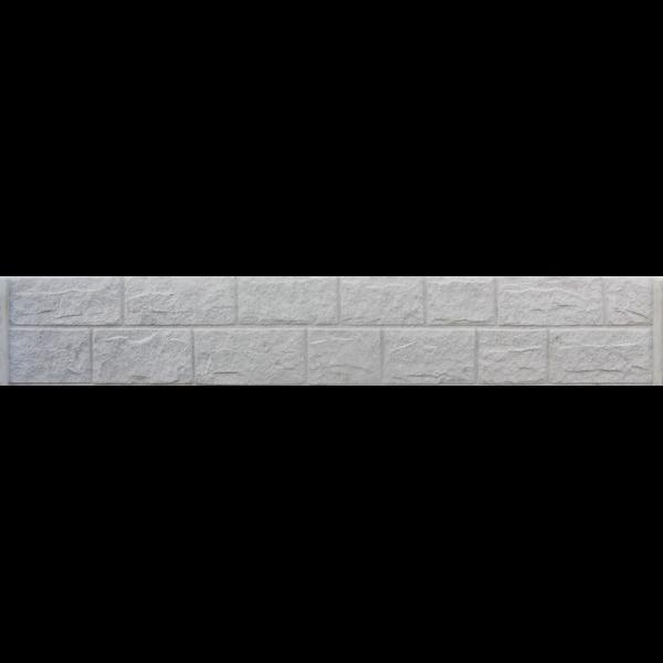Yorkshire Stone Gravel Board