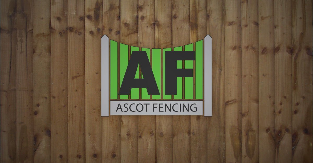 Ascot Fencing Derby Concrete Amp Timber Fencing Suppliers