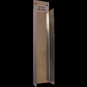 Gravel Board Clip