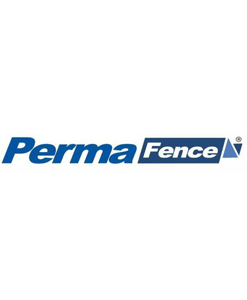 Permafence